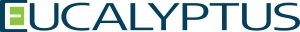 Eucalyptus Logo